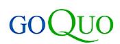 GoQuo's Company logo