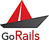 GoRails's Company logo