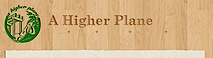 Gordie Wornoff, A Higher Plane's Company logo