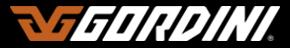 Gordini's Company logo