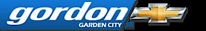 Gordonchevrolet's Company logo