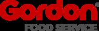 Gordon Food Service's Company logo