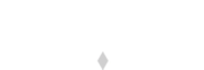 Gordon James Diamonds- Now Open In Bellevue's Company logo