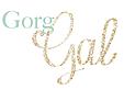 Gorg Gal's Company logo