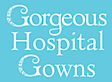 Gorgeous Hospital Gowns's Company logo