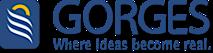 Gorges's Company logo
