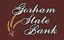 Gorham State Bank's Company logo