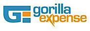Gorillaexpense's Company logo