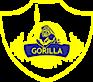 Gorilla Security & Logistics's Company logo