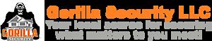 Gorilla Security's Company logo