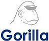 Gorilla Technology Inc.'s Company logo