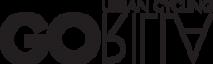 Gorilla Urban Cycling's Company logo