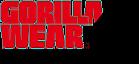 Gorilla Wear U.s.a's Company logo