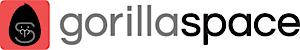 GorillaSpace's Company logo