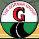 Gorman Group's Company logo