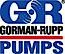 Gorman Rupp Co