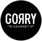 Gorry Gourmet's Company logo