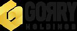 Gorry Holdings's Company logo