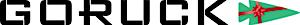 GORUCK's Company logo