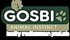 Gosbi's Company logo