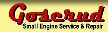 Goserud Service and Repair's Company logo