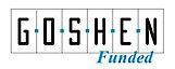 Goshen Funded's Company logo