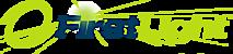 Goshen-Lempster SAU Office's Company logo