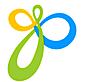 Gositus's Company logo