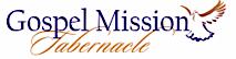 Gospel Mission Tabernacle's Company logo