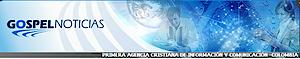 Gospelnoticias's Company logo