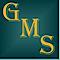 Byrd & Barnhil's Competitor - Goss Mccorriston Stel logo