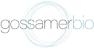 Cidara's Competitor - Gossamer Bio logo
