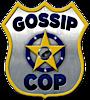 Gossip Cop's Company logo