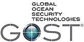 GOST's Company logo