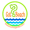 Wesellthebeach's Competitor - Got Beach? logo