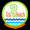 Wesellthebeach's Company logo