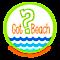 Wesellthebeach's Competitor - Gotbeach logo