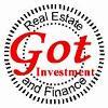 Got Investment's Company logo