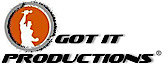 Got It Productions's Company logo