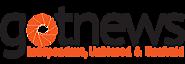 Got News's Company logo
