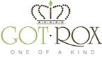 Got-rox Jewelry's Company logo