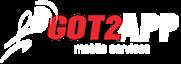 Got2app Mobile Services's Company logo