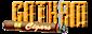 Planet Cigars's Competitor - Gotham Cigars logo