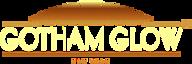 Gotham Glow's Company logo