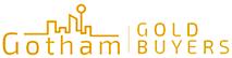 Gotham Gold Buyers's Company logo