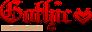 Gothic Dating Service Logo