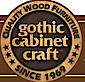 Gothiccabinetcraft's Company logo