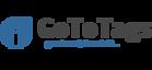 Gototags's Company logo