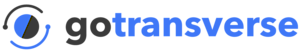 Gotransverse's Company logo