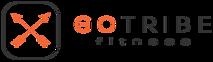 Gotribe's Company logo
